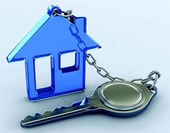 Форма: Договор аренды будущей недвижимости
